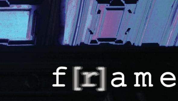 sovraccoperta_frame_3